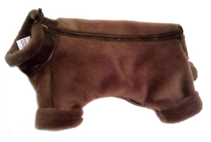 Пошив одежды для собак от натальи